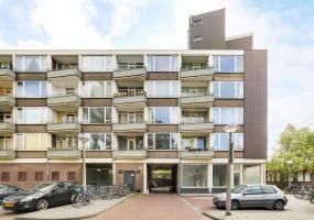 Antony Moddermanstraat 98