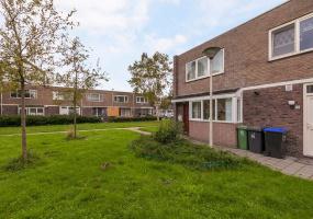 4 Rooms Rooms,Woonhuis,Verkocht,1014