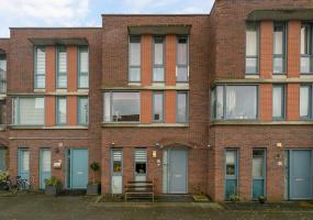 7 Rooms Rooms,Woonhuis,Verkocht,1018