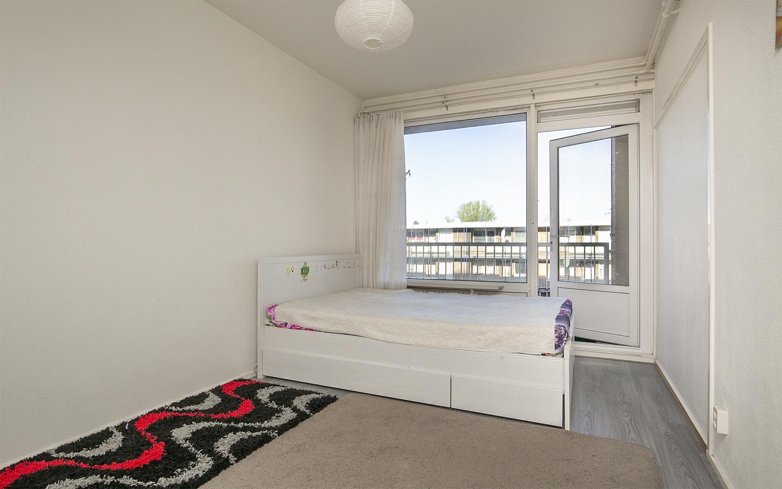 3 Rooms Rooms,1 BathroomBathrooms,Appartement,Verkocht,1023
