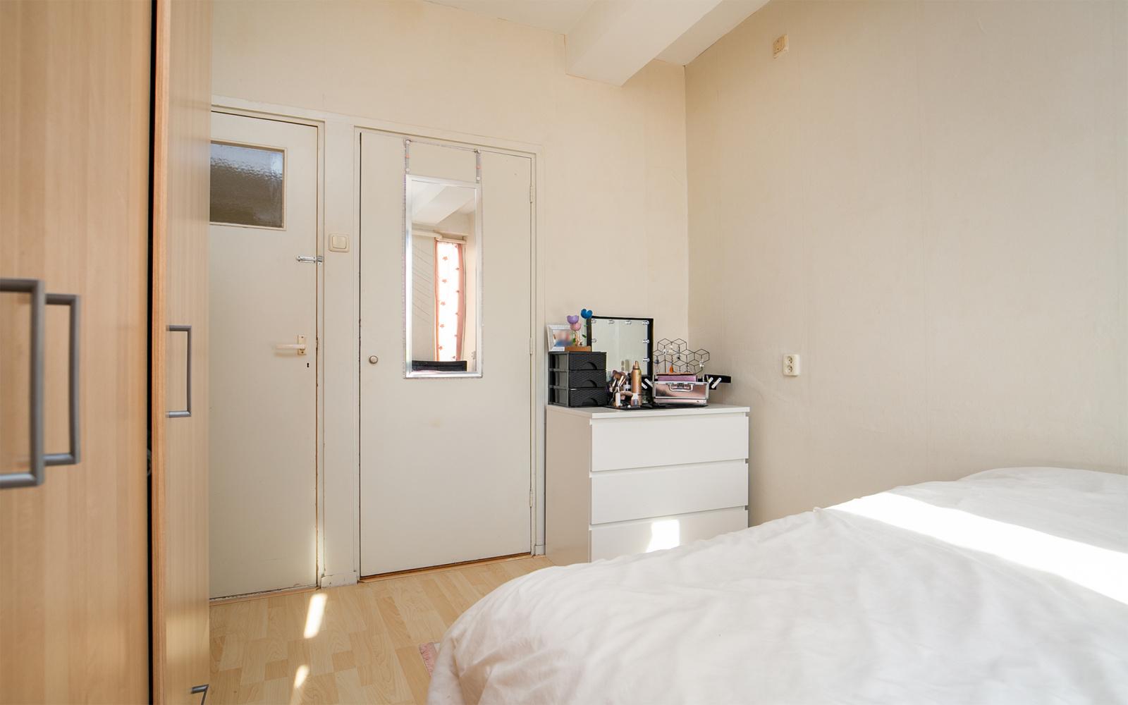 4 Rooms Rooms,1 BathroomBathrooms,Appartement,Verkocht,1024