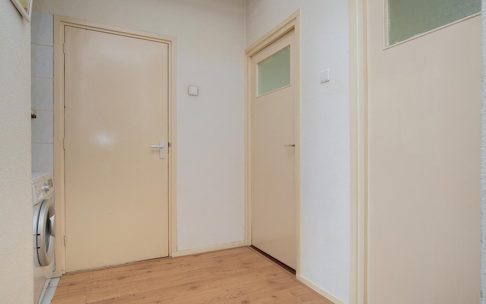 4 Rooms Rooms,1 BathroomBathrooms,Appartement,Verkocht,1029