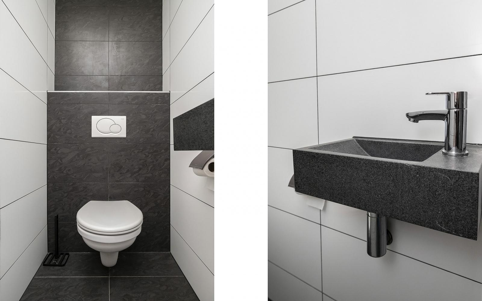 4 Rooms Rooms,1 BathroomBathrooms,Appartement,Te Koop,1033