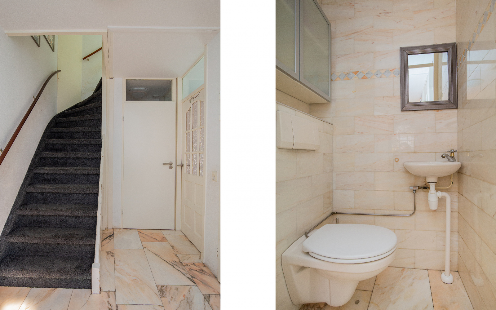5 Rooms Rooms,Woonhuis,Verkocht,1037