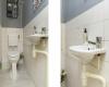 3 Rooms Rooms,1 BathroomBathrooms,Appartement,Verkocht,1038