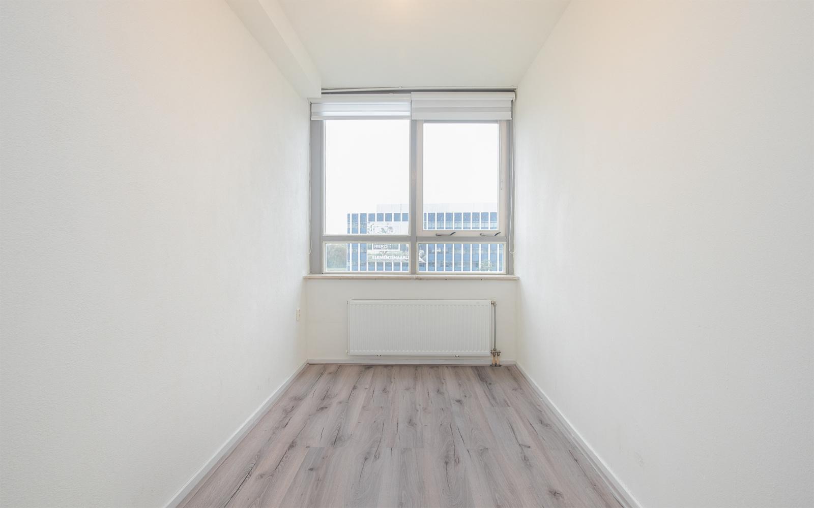 3 Rooms Rooms,1 BathroomBathrooms,Appartement,Verkocht,1040