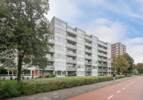 3 Rooms Rooms,1 BathroomBathrooms,Appartement,Verkocht,1040