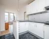 2 Rooms Rooms,1 BathroomBathrooms,Appartement,Te Koop,1042