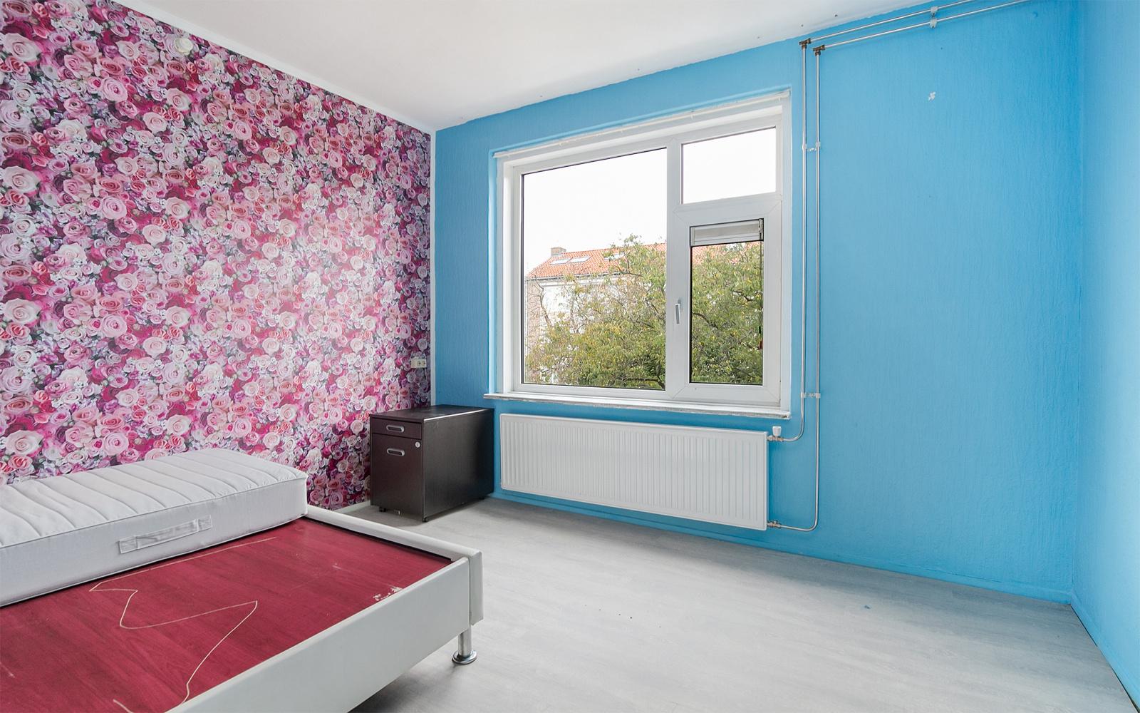 4 Rooms Rooms,1 BathroomBathrooms,Appartement,Verkocht,1043