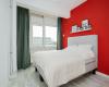3 Rooms Rooms,1 BathroomBathrooms,Appartement,Te Koop,1044