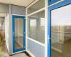 2 Rooms Rooms,1 BathroomBathrooms,Appartement,Te Koop,1046