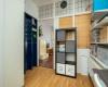 4 Rooms Rooms,1 BathroomBathrooms,Appartement,Te Koop,1048